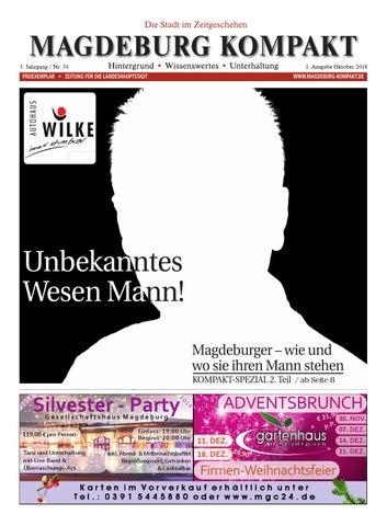 Ak Brieg Partie Am Stadtpark Kataloge Werden Auf Anfrage Verschickt Ansichtskarten