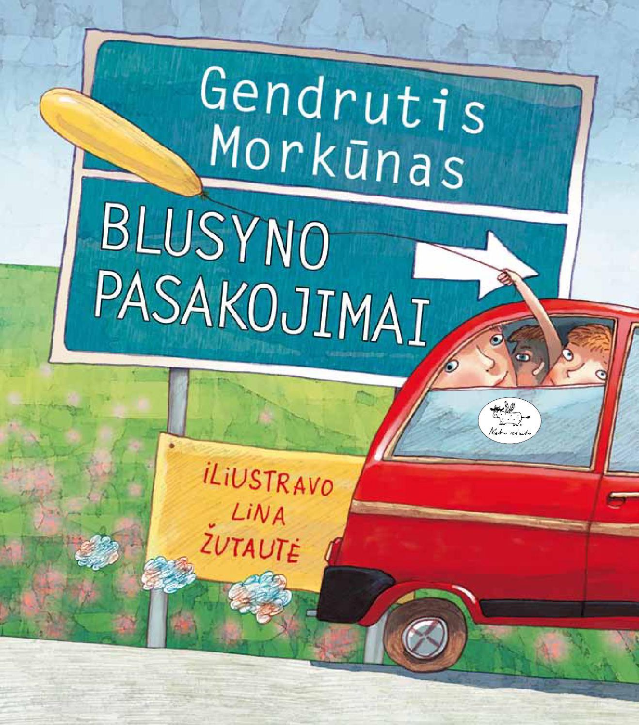 Image result for blusyno pasakojimai