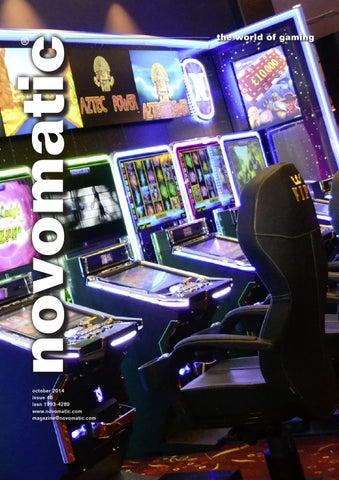Casino lausanne jeux