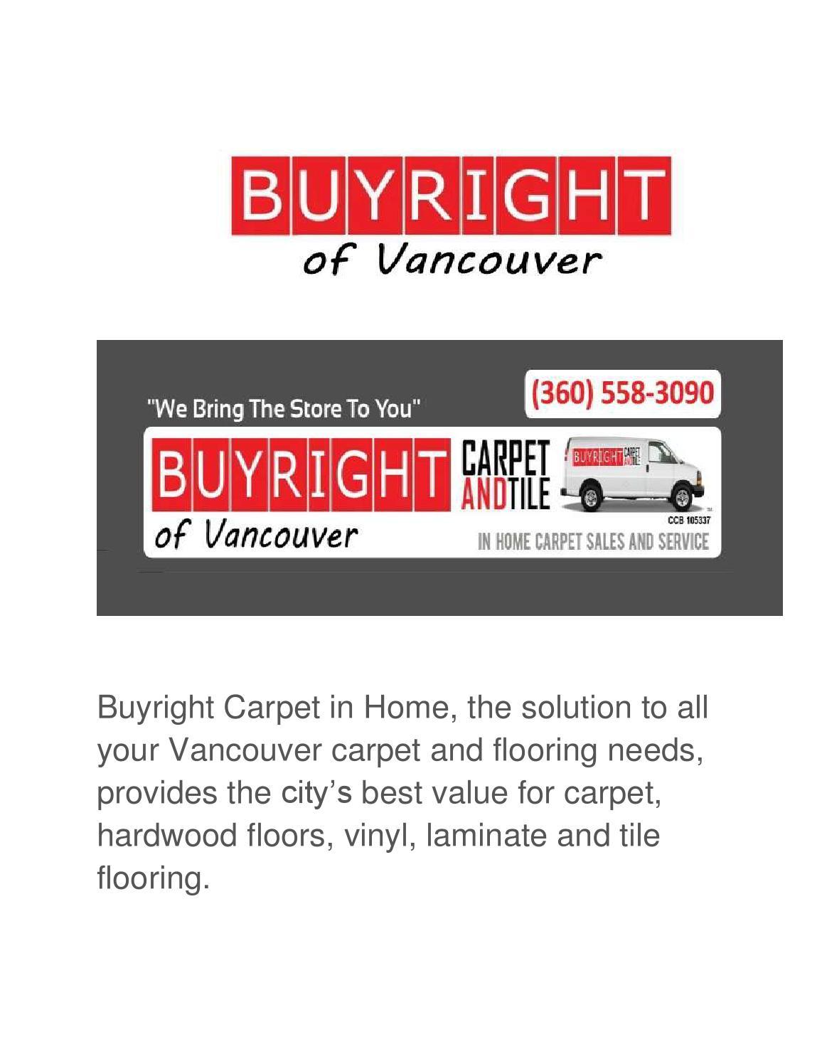 Hardwood Flooring Vancouver Wa Buyright Carpet In Home