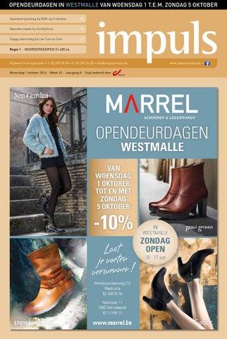 Nu 15% Korting: Schoenen ?meridian? Maintenant, 15% De Réduction: Méridien De Chaussures? Dc Dc