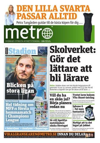 Östra Tullgatan Malmö Grodan Stockholm - marieke010, Ålder:[MEMRES-2]