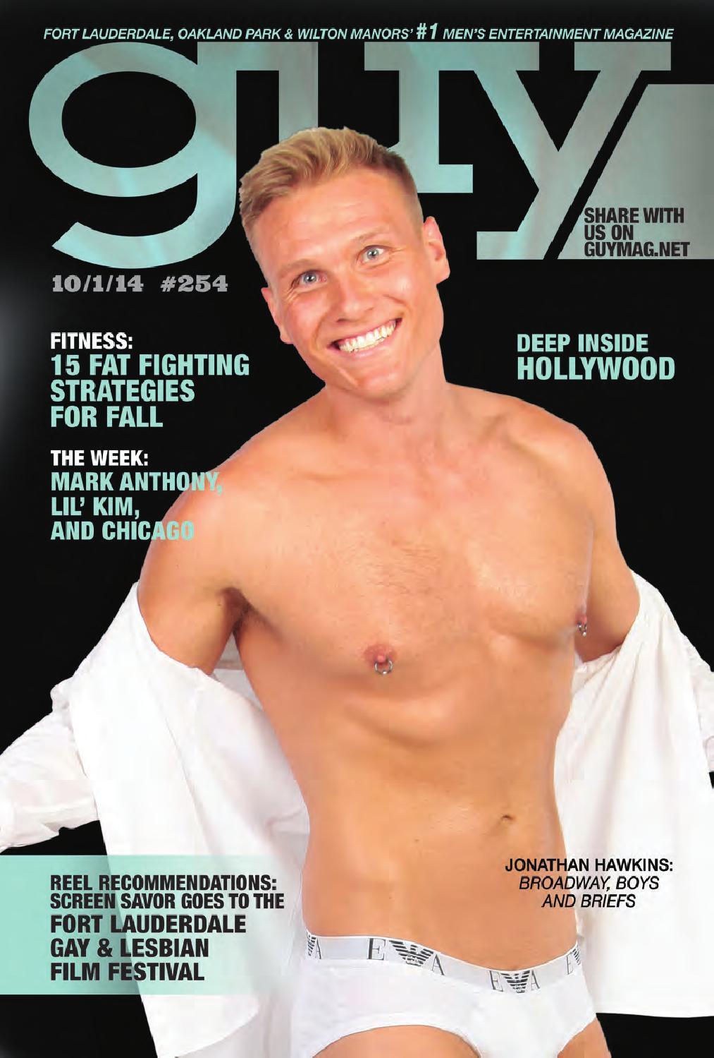Boy gay gallery free