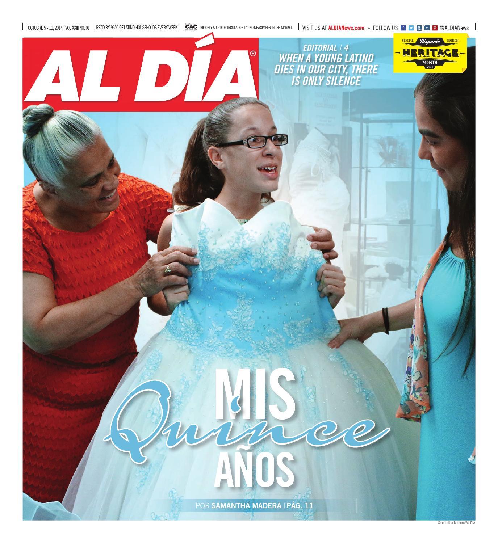 92b95075a AL DÍA NEWS October 5 - 11