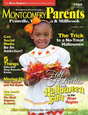 730b7c5c5 Montgomery Parents October 2014 by KeepSharing - issuu