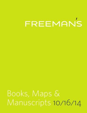 1502 By Freemans Issuu