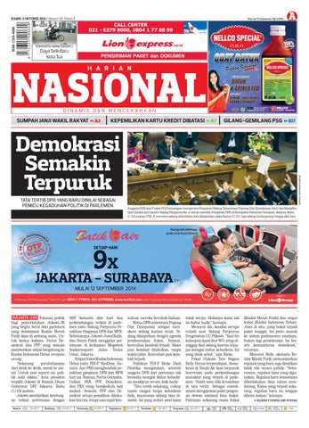 0468d7539e Harian Nasional by Harian Nasional - issuu