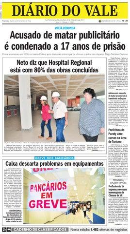 2d2e053b8 7444 diario quinta feira 02 10 2014 by Diário do Vale - issuu