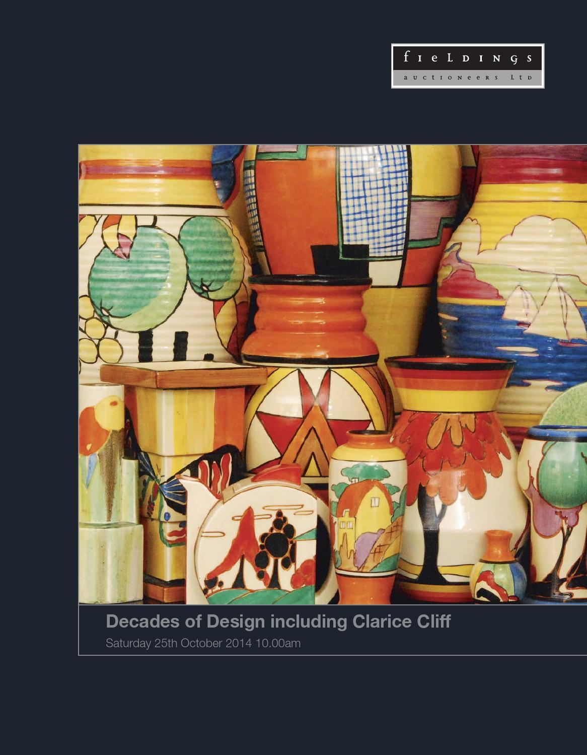 38cm Silver Ceramic Vase Dimple Finish Curved Elegant Sleek Modern