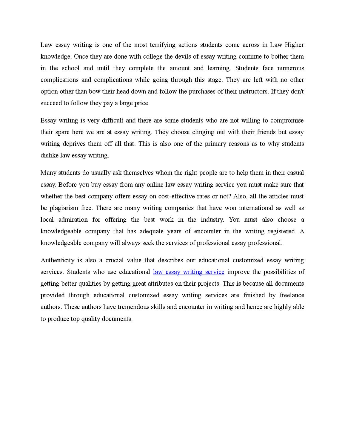 Topics For Synthesis Essay  Protein Synthesis Essay also Thesis Statement Persuasive Essay How Vital Is Law Essay Writing Service By Steven Coffin  Issuu Top English Essays