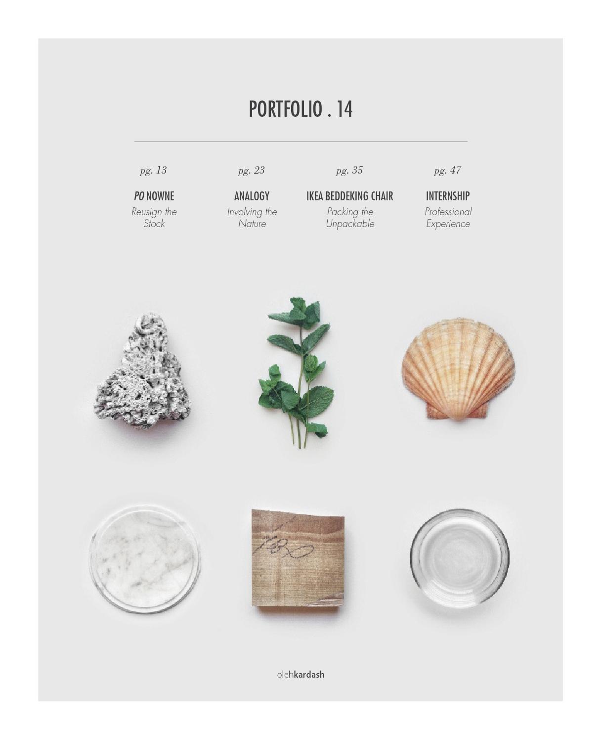 portfolio   14 by oleh kardash