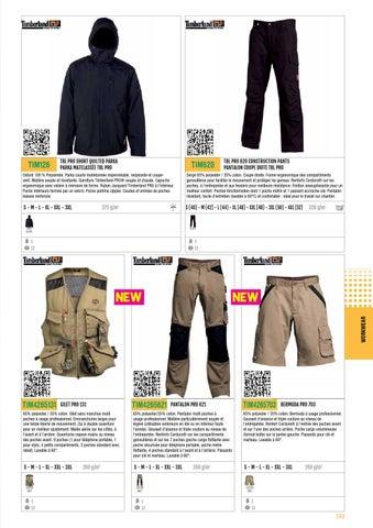 9b06269248c20 European textile by SITTI - issuu