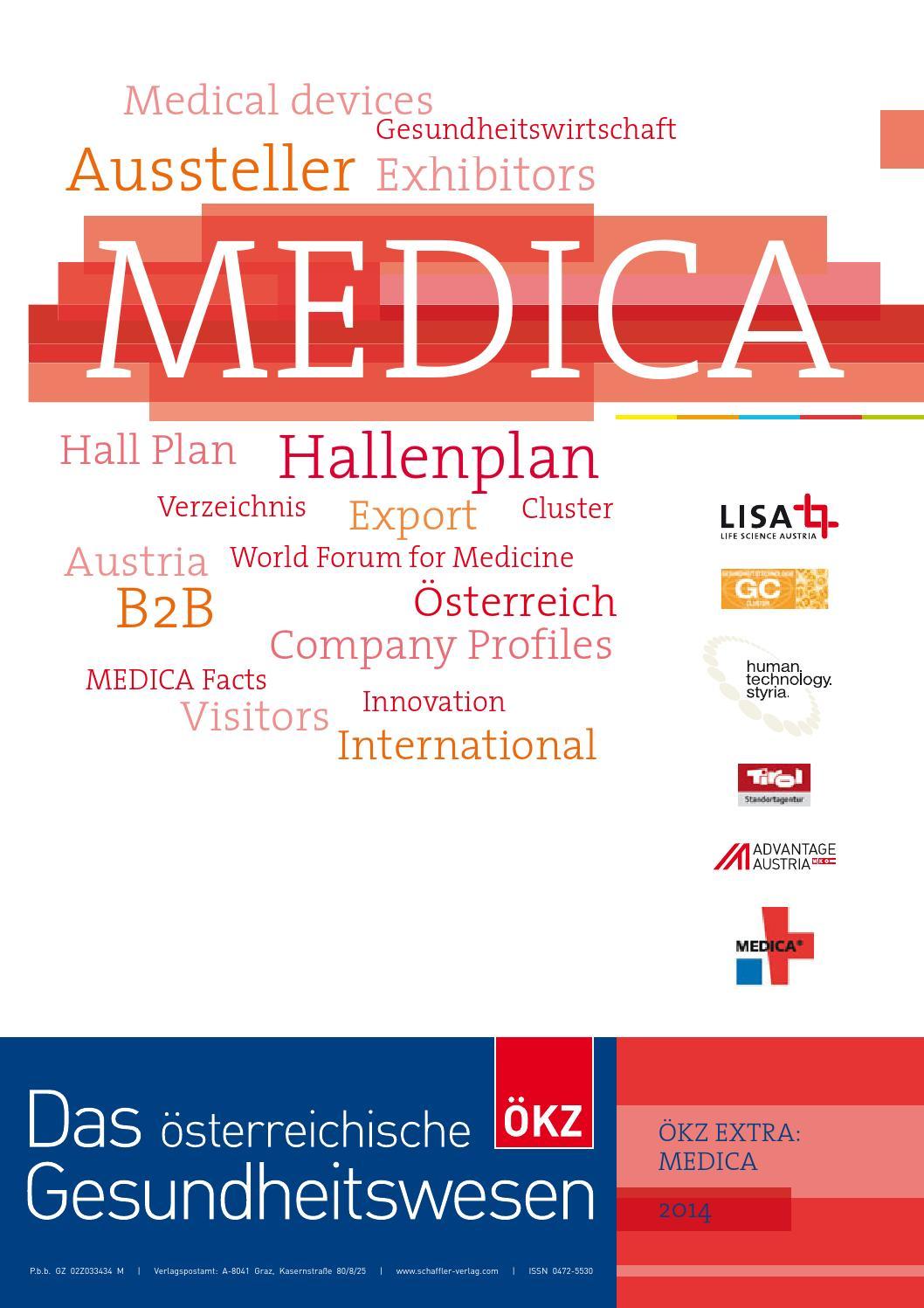 austrian exhibitors at medica 2014 by sonja polan issuu  dicom ist der neue g data distributor in osterreich #7