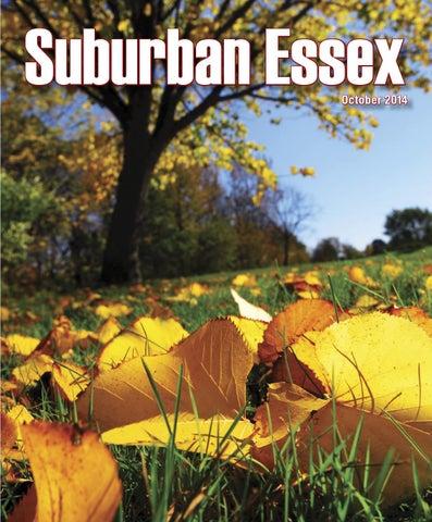 4514eaf0da Suburban Essex by Vicinity Media Group - issuu