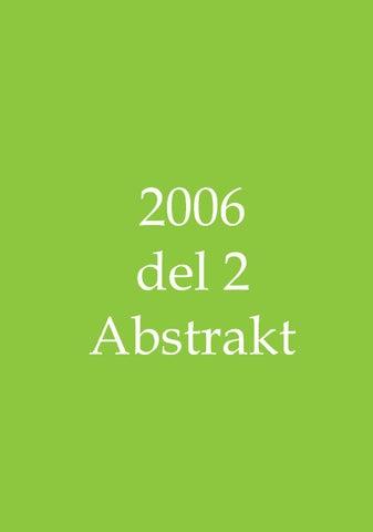 Utslaget forbund hot mot os 2004