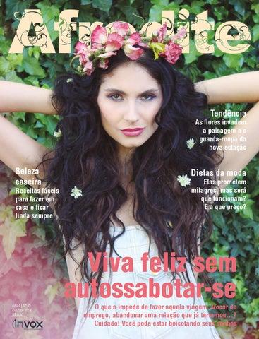 dfeba44959f Afrodite25 by RevistaAfrodite - issuu