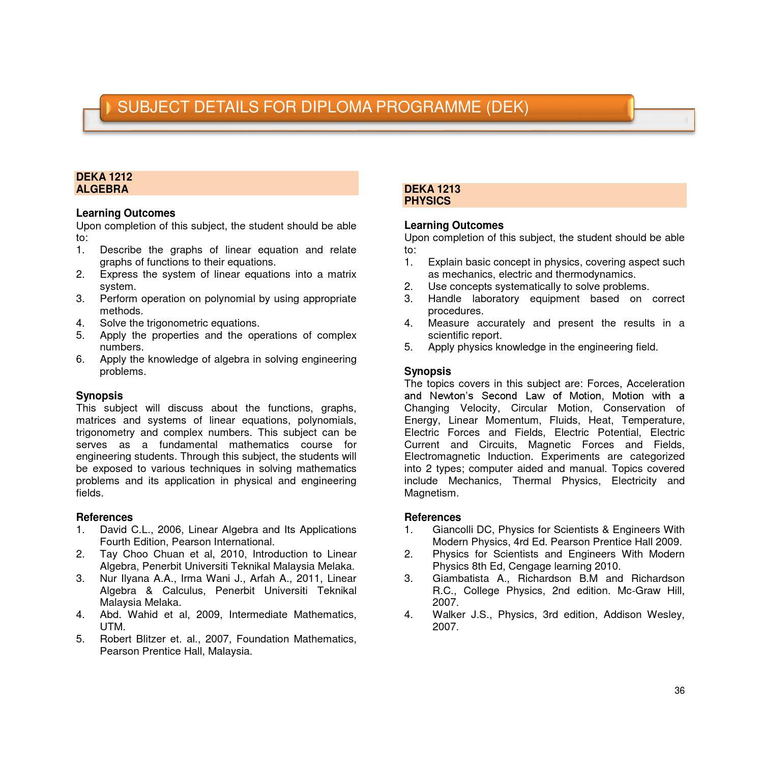 Handbook fke 20142015 by Vincent Loi - issuu