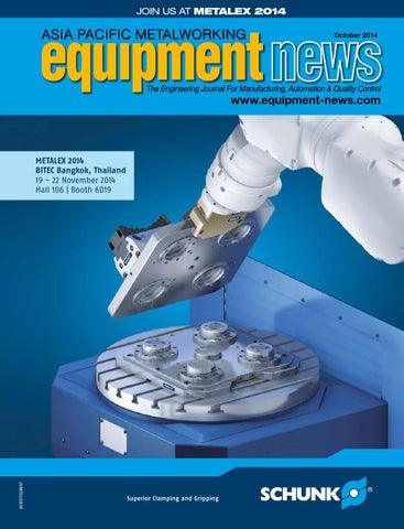 APMEN Oct 2014 by Eastern Trade Media - issuu