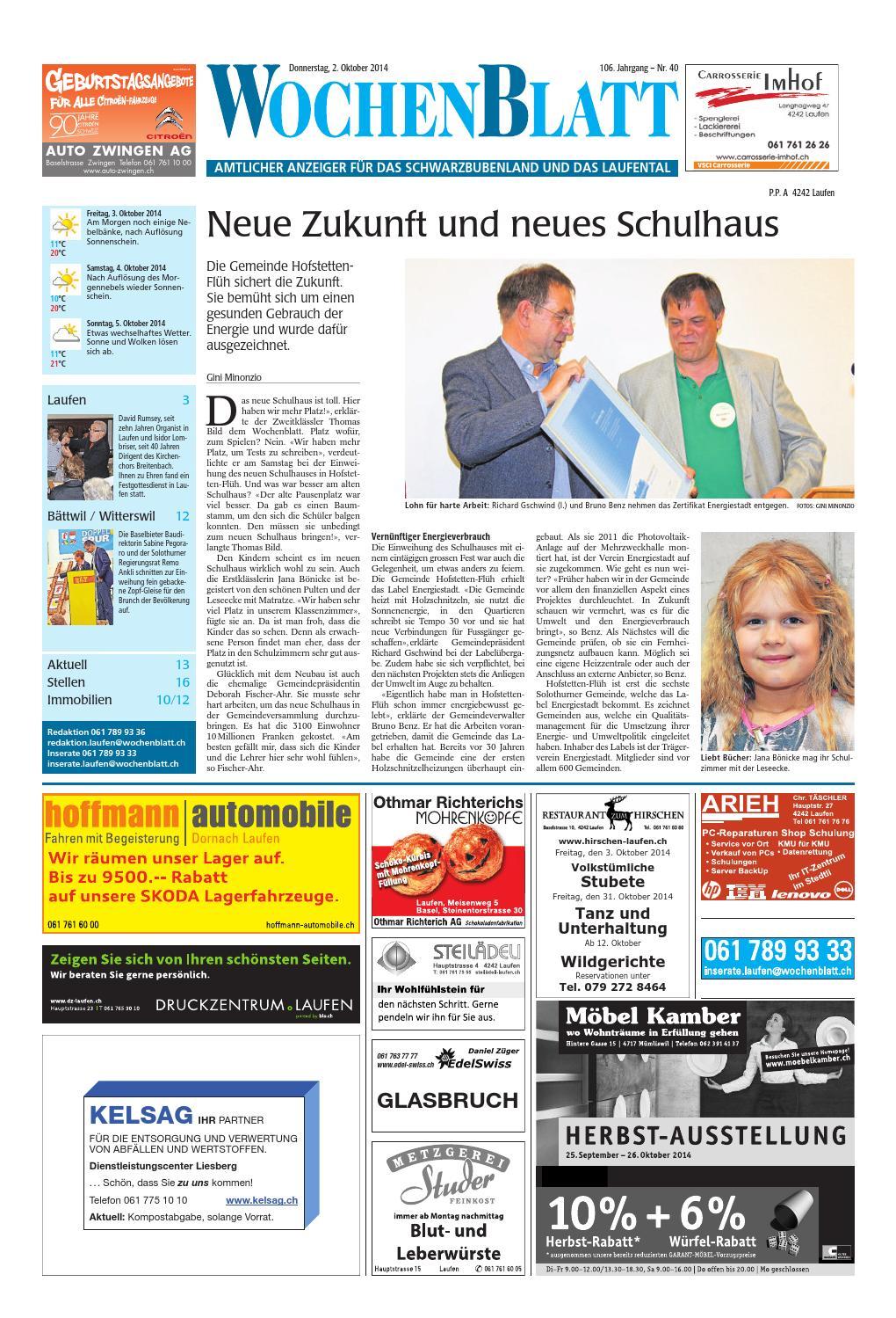 Persnliche Partnervermittlung In Therwil Berne Singlespeed Single