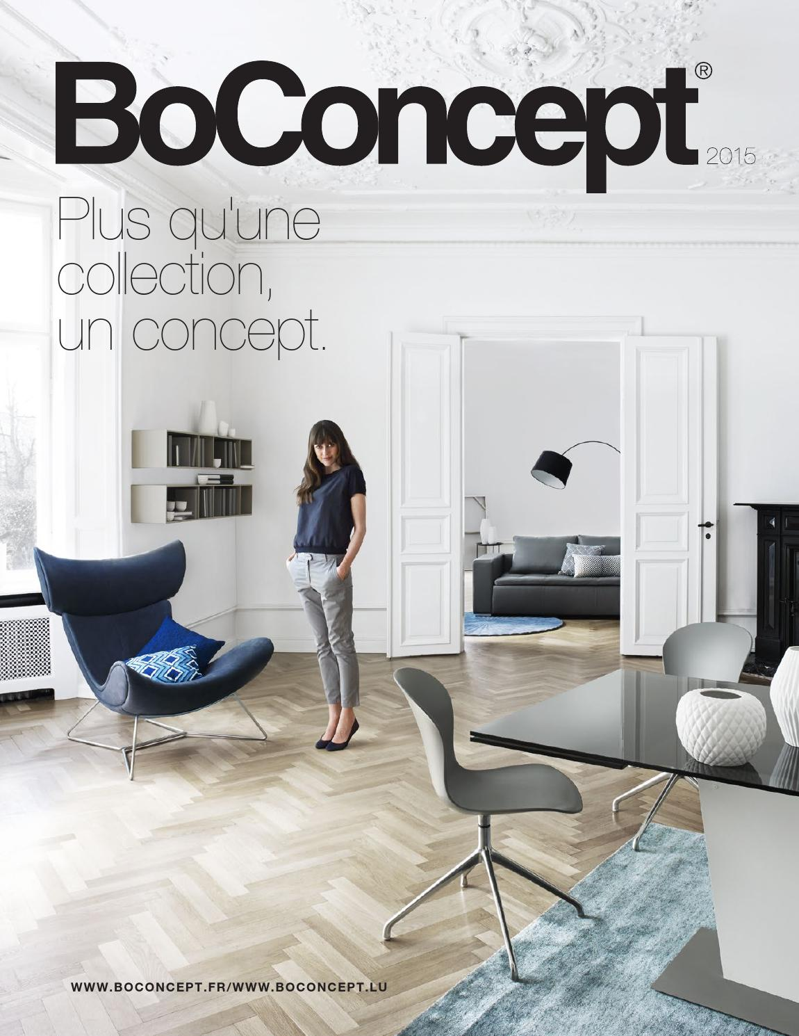 2015pdf by margot ziegler issuu. Black Bedroom Furniture Sets. Home Design Ideas