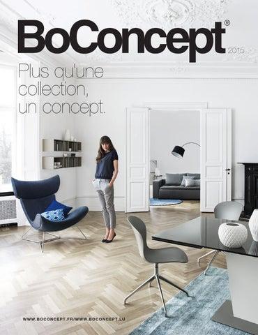 2015pdf by margot ziegler issuu. Black Bedroom Furniture Sets. Home Design Ideas