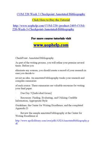 MTH 209 Week 1 MyMathLab Study Plan for Week 1 Checkpoint