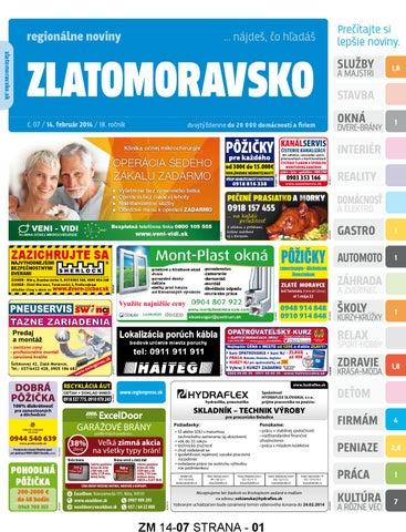 Ukážka intro email Online Zoznamka bosniansky moslimské Zoznamka