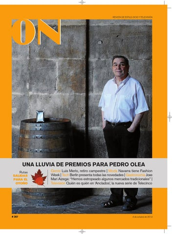On041014 by Diario - issuu d2b9f6b1eca