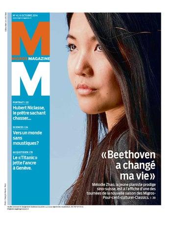 Migros magazin 41 2014 f bl by Migros-Genossenschafts-Bund - issuu 75d69c5799f2