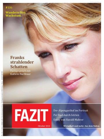 Christliche Partnersuche fyglia.com - gratis