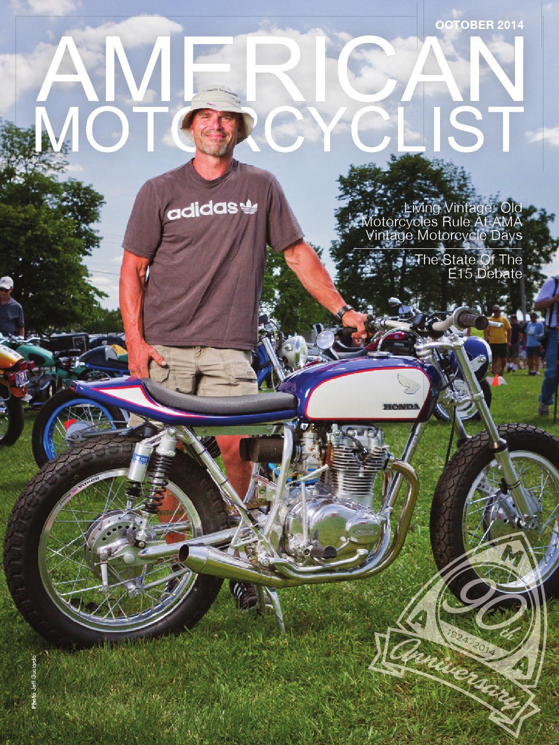 Powertye Front Lowering Strap Drag Pull Frontend Motorcycle Sportbike Suzuki