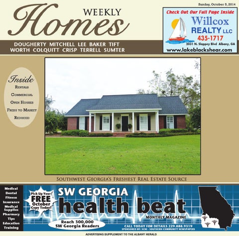 247 ga highway 49s picture of mobile home.