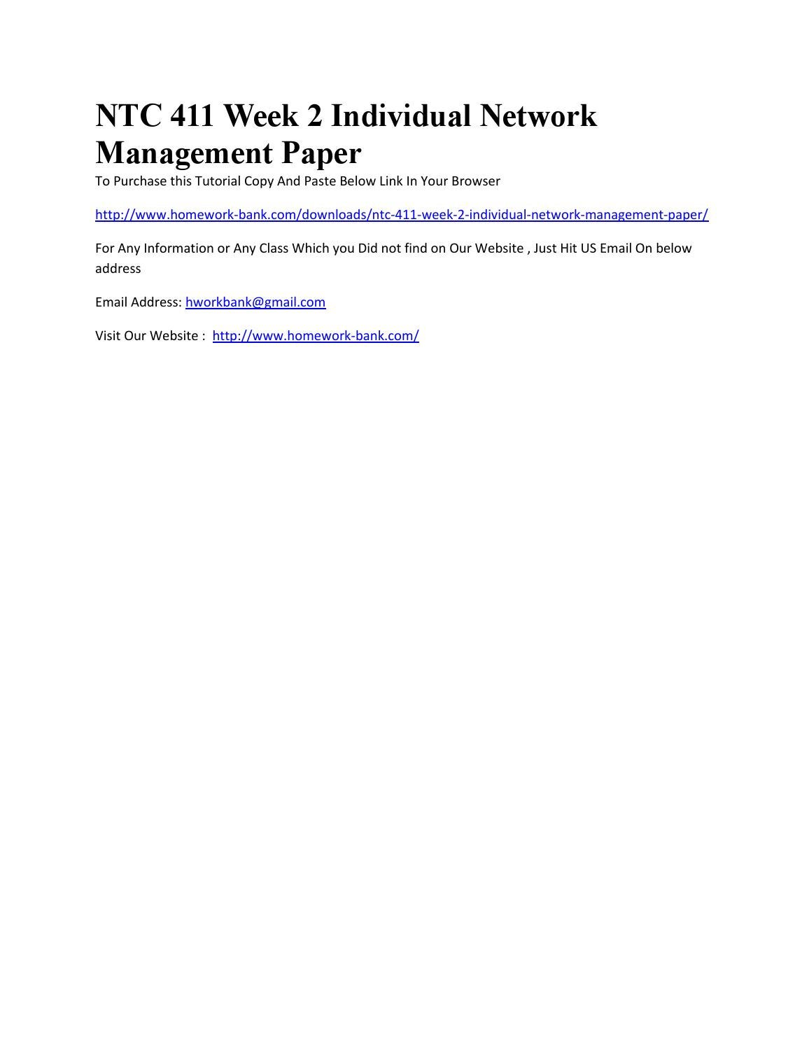 individual management paper Balancing task team and individual management essay print reference this  disclaimer:  balancing task, team and individual  management essay writing service free essays more management essays examples of our work management dissertation examples.