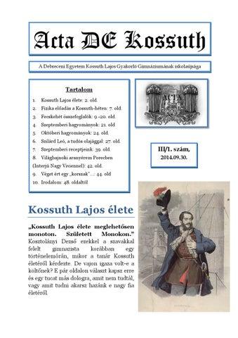 Wanted, (5. évfolyam, szám)   Arcanum Digitheca
