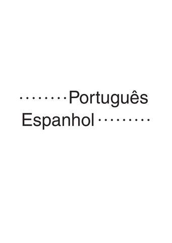 9dc4ffe6a804 Dic portu esp by Español al Día - issuu