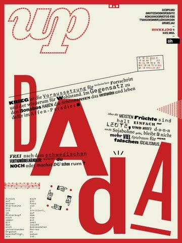 uni press  678 by uni press (ÖH Salzburg) - issuu bd5b35ca74