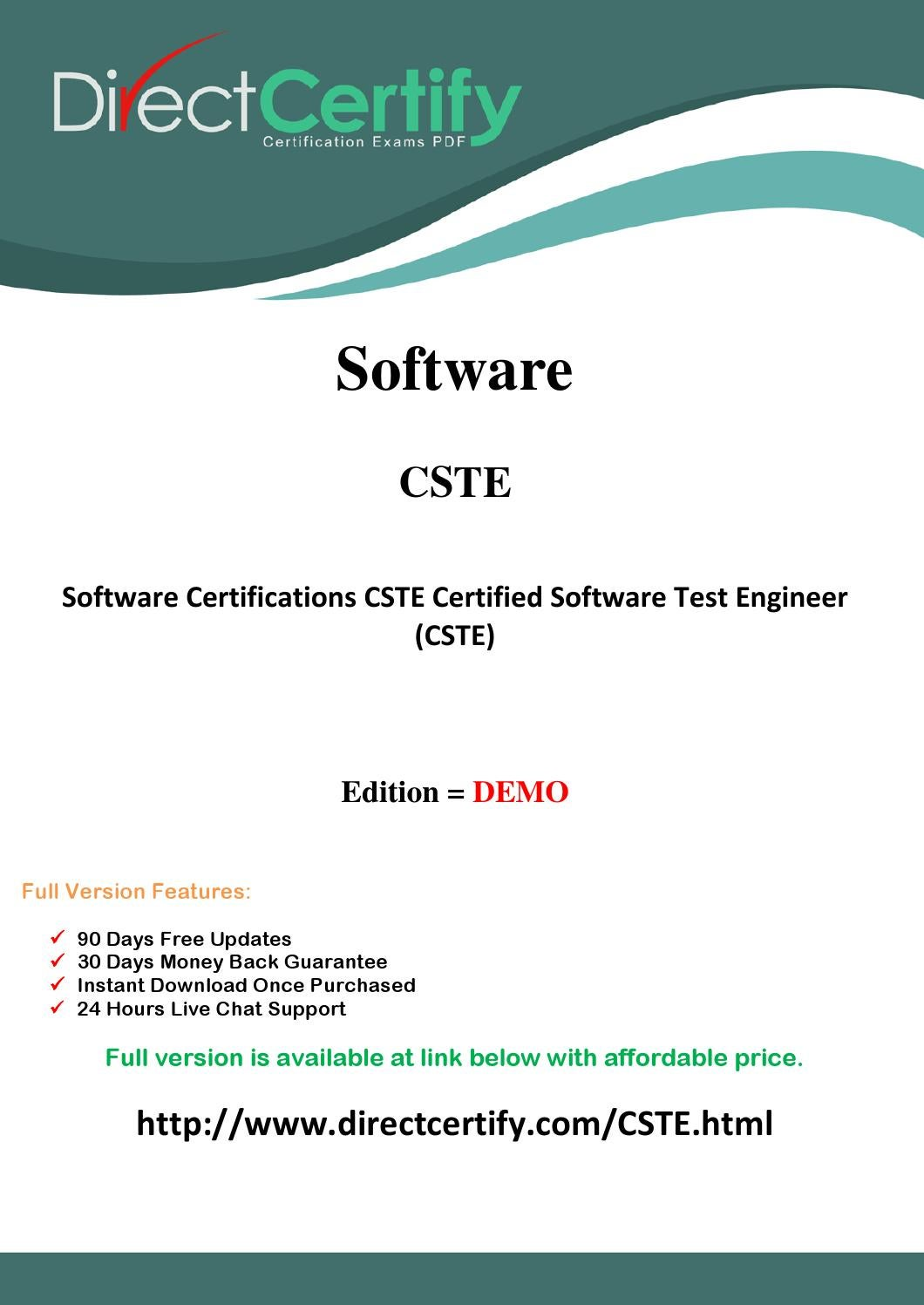 Cste test practice questions pdf by williamgrant issuu 1betcityfo Choice Image