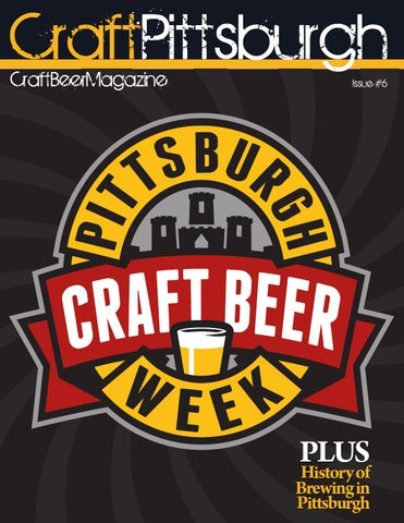 CraftPittsburgh Issue  26 by CraftPittsburgh - issuu e76e89e8cad6