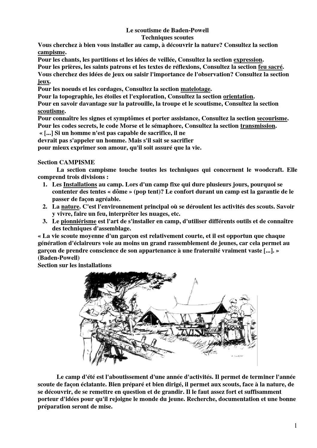 GRATUIT TÉLÉCHARGER NS POUR COGNER