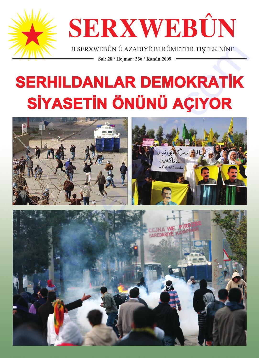 Kılıçdaroğlundan CHPli muhaliflere: Felsefi derinlik gösterin, sabaha bırakır giderim 52