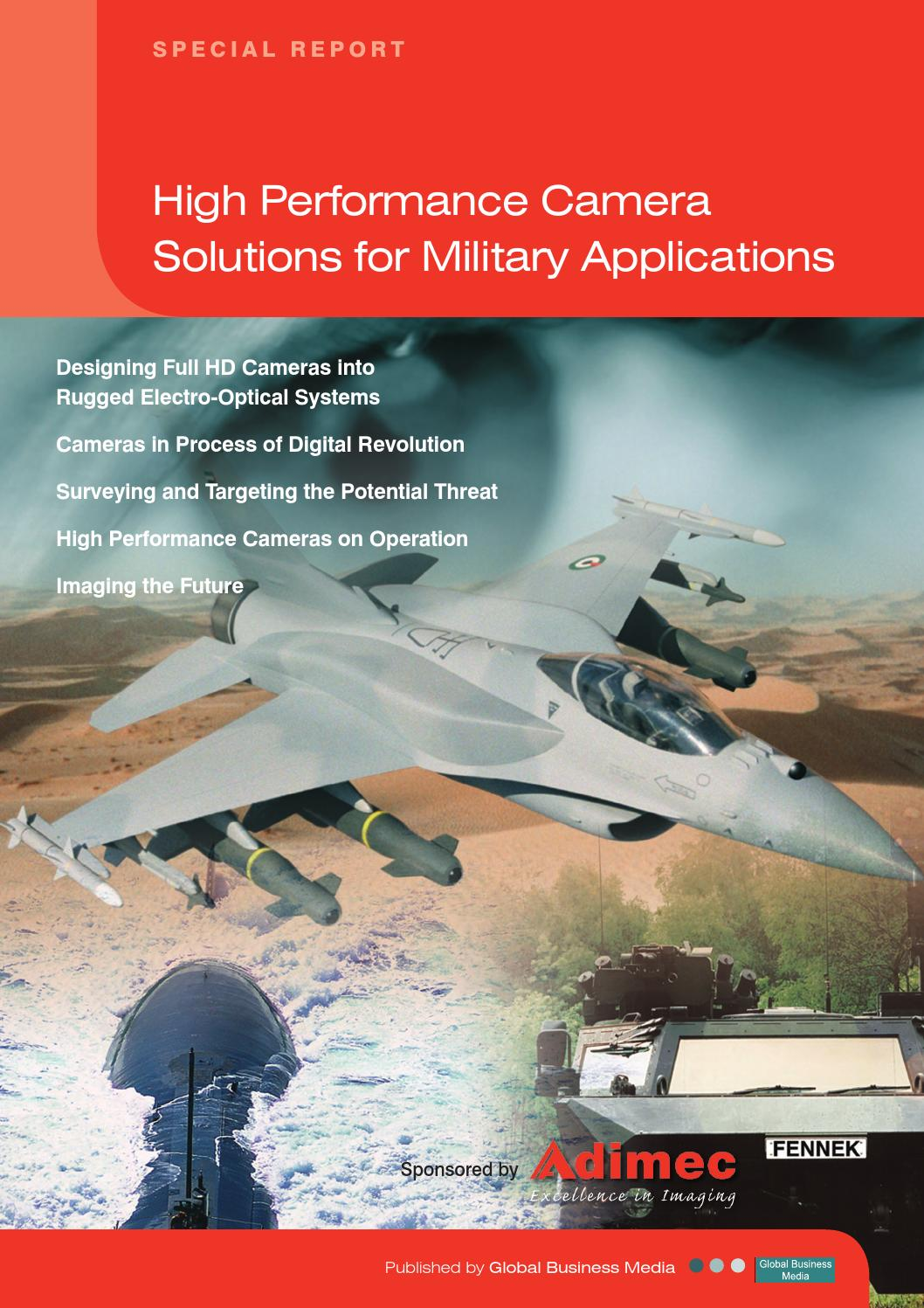 latest reports netherlands defense industry future Future of the indonesia defense industry - market attractiveness, competitive landscape and forecasts to 2022.