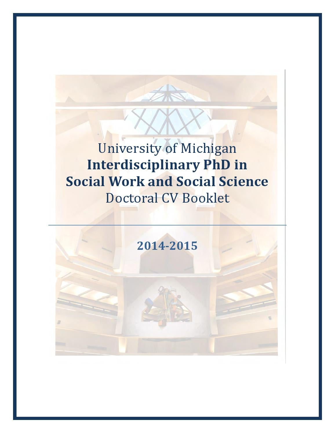 Extramural III  Doctoral Dissertation Research Improvement Grant