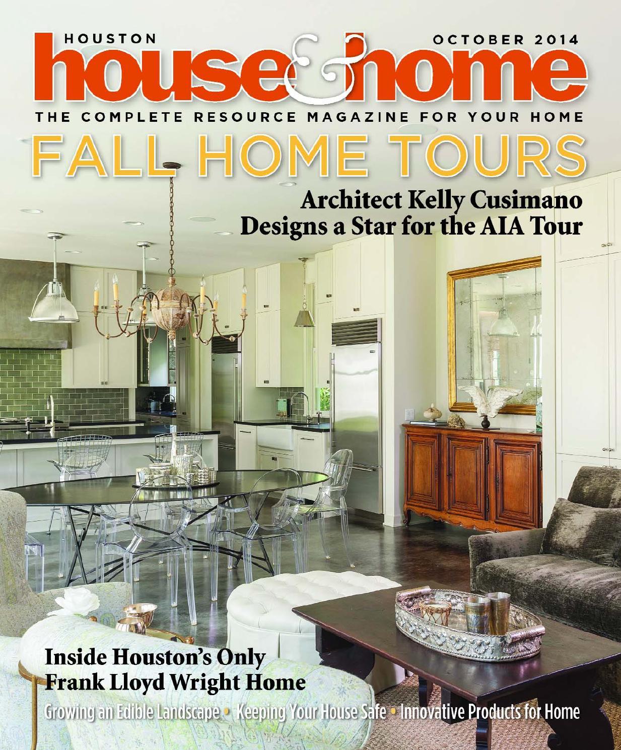 1014 Houhousehome Vir By Houston House & Home Magazine