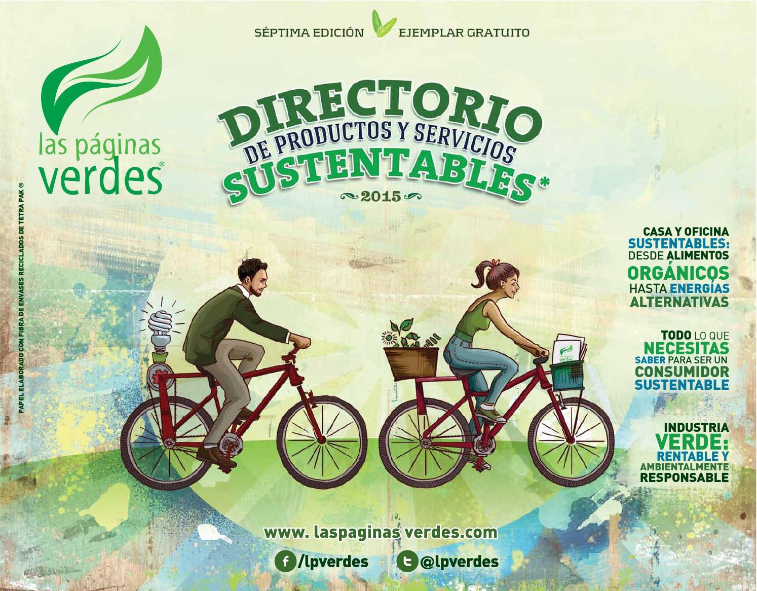 Especial de Construcción 2013 by Las Paginas Verdes - issuu