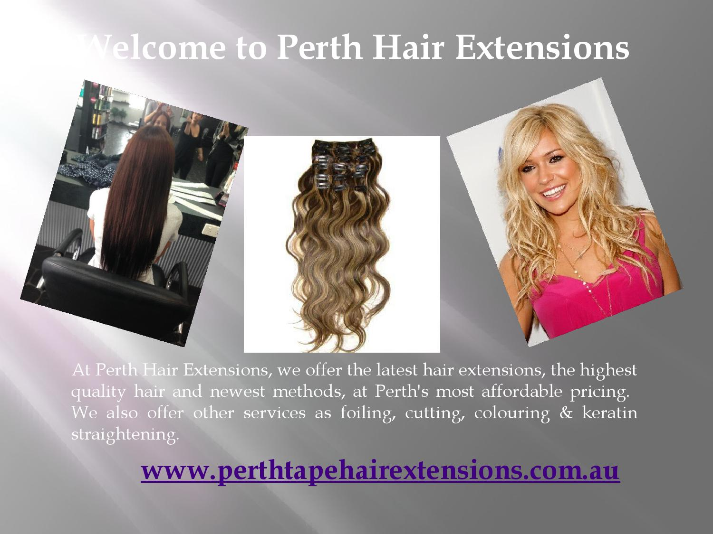 Perth Hair Extensions By Perth Hair Extensions Issuu