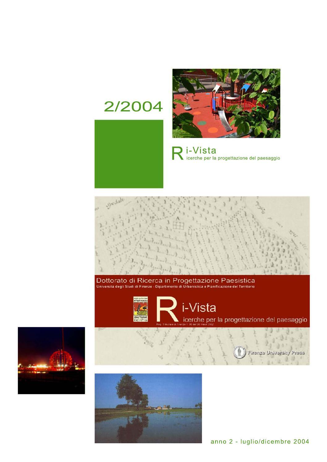 Ri vista 02 2004 by dida issuu