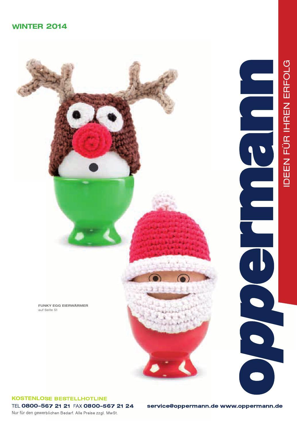 Modische Aschenbecher Retro Personalisierte gro/ße Dekorative Aschenbecher mit Abdeckung Einzigartiger Handgemachter,Runder Aschenbecher Weihnachts Vintage Aschenbecher