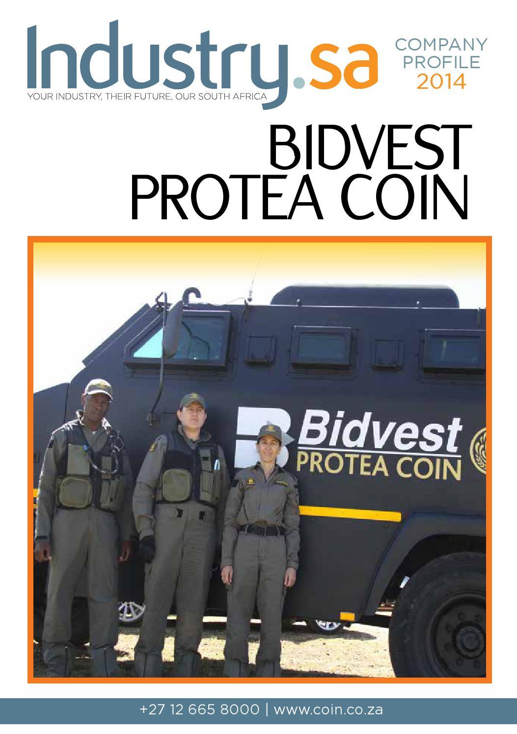top coin market