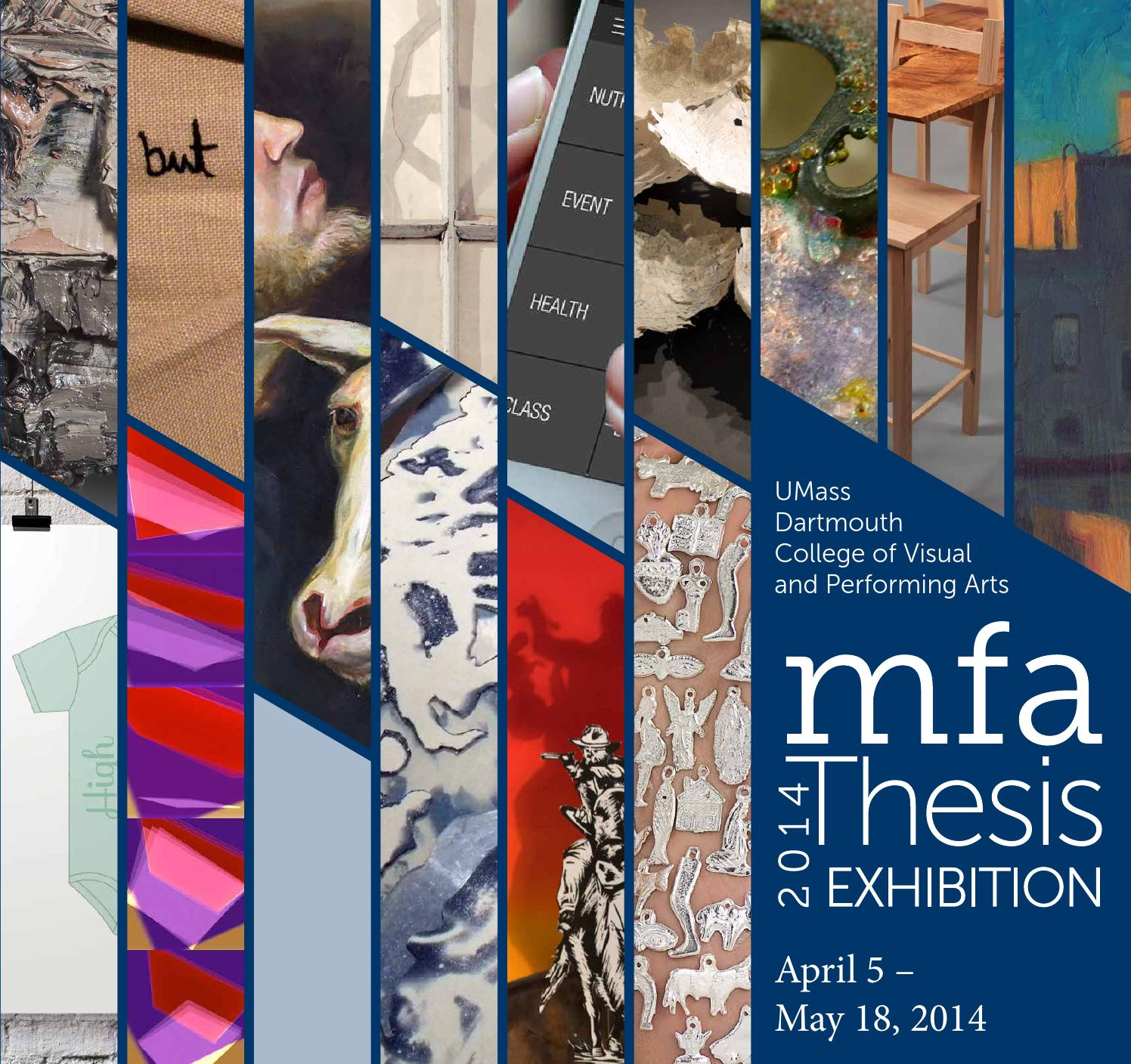 thesis catalog Catalog of princeton university senior theses princeton university network connected patrons may view most 2014 thesesfor senior thesis searching and ordering.