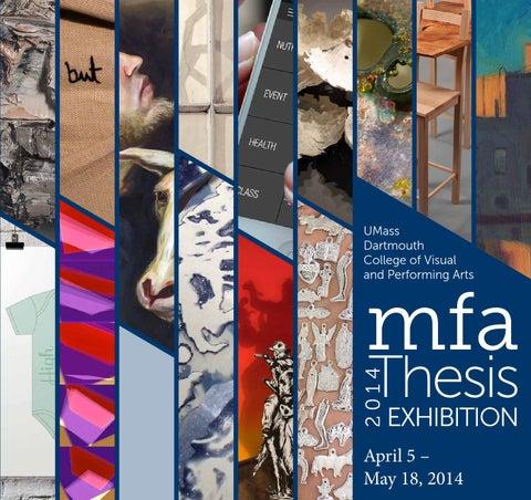 Phd thesis catalog
